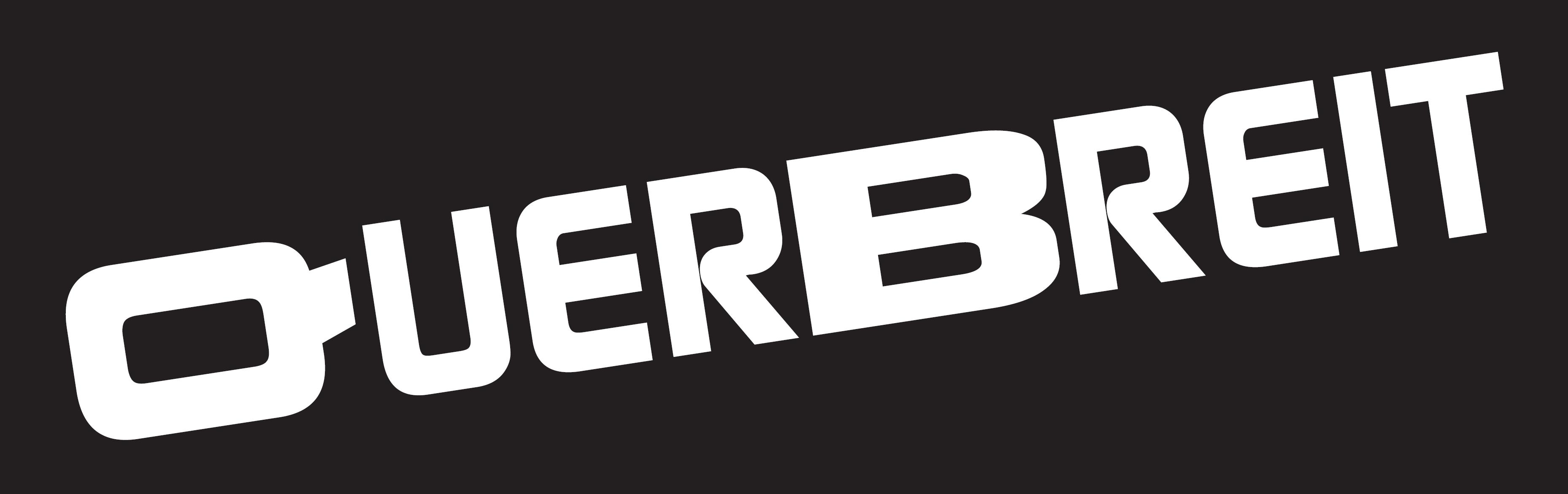 Querbreit - Die Cover-Rock-Band aus Hamburg